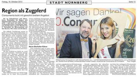 Nuernberger_nachrichten_20131018_13ScarlettConsumentaWEB