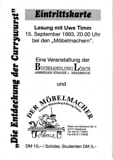 UweTimmEintrittskarte1993WEB