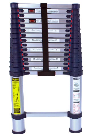 Ladder Safety Int39l Association Of Certified Home