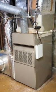 Carbon Monoxide Poisoning And Detectors Internachi