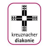 Stiftung kreuznacher diakonie - Nacht der Ausbildung Bad ...