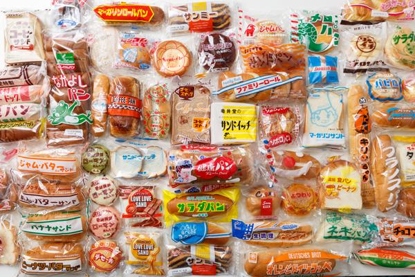 NA_local_bread_01