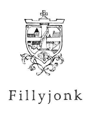 fillyjonk_top