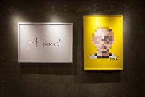 DC_it_knit_01