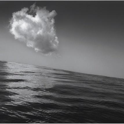 東松照明写真集『新編 太陽の鉛筆』(赤々舎)刊行記念トークイベント 『太陽の鉛筆』を編み直す──潜在する像を顕在化させること