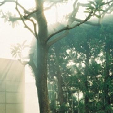 濱田祐史写真集 『Photograph』出版記念トークイベント