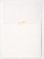 CMBMC『CMBMC MAGAZINE ANN ISSUE』 2013 / CMBMC PRESS / 限定250部 / 1,680円(税込)