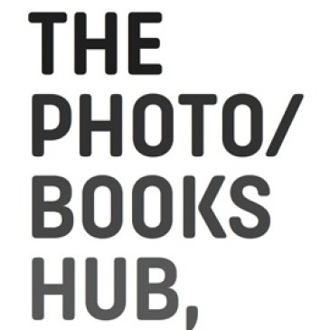 BOOKS HUB, TOKYO 2014