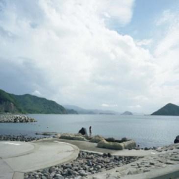 朝海陽子 Northerly wind Yoko Asakai : Northerly wind