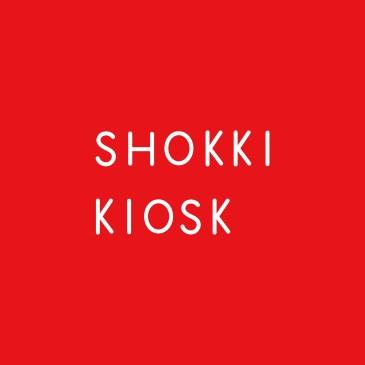 SHOKKI KIOSK