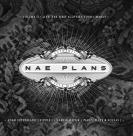 Nae Plans Vol. 2 Live FRONT