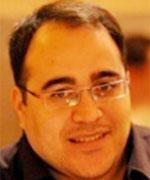 Amir Bitan