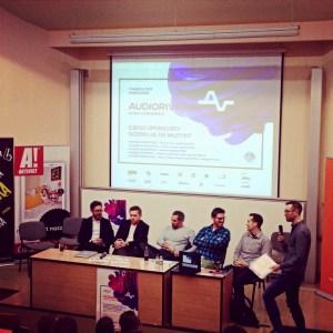 audioriver-konferencja67