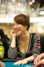 Main Poker Dan Menang Game Poker Poker Line Indonesia Poker