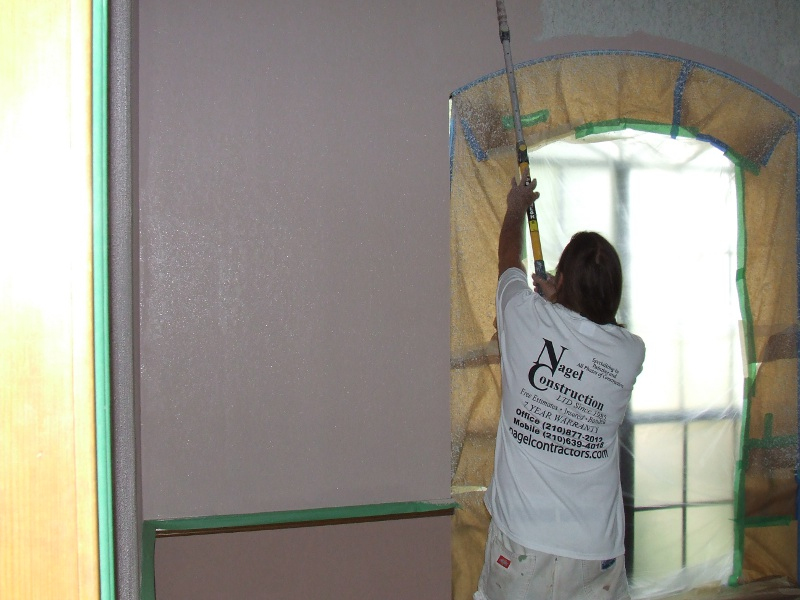 house-painting-during-san- ...