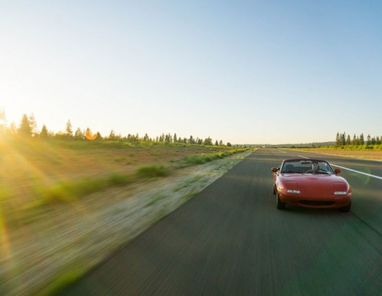 These 3 Things & Auto Insurance Can Improve Your Car's Performance & Longevity