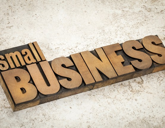 The Top Threats to Your Small Business, and What You Can Do About Them
