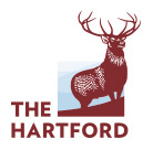 Large Hartford Logo Jpeg