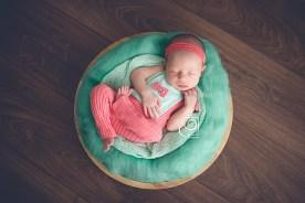Ana Newborn