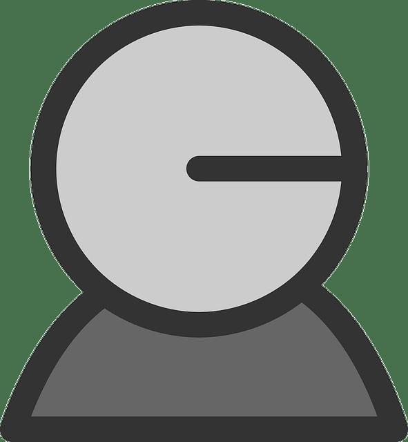 Profile picture of develop101