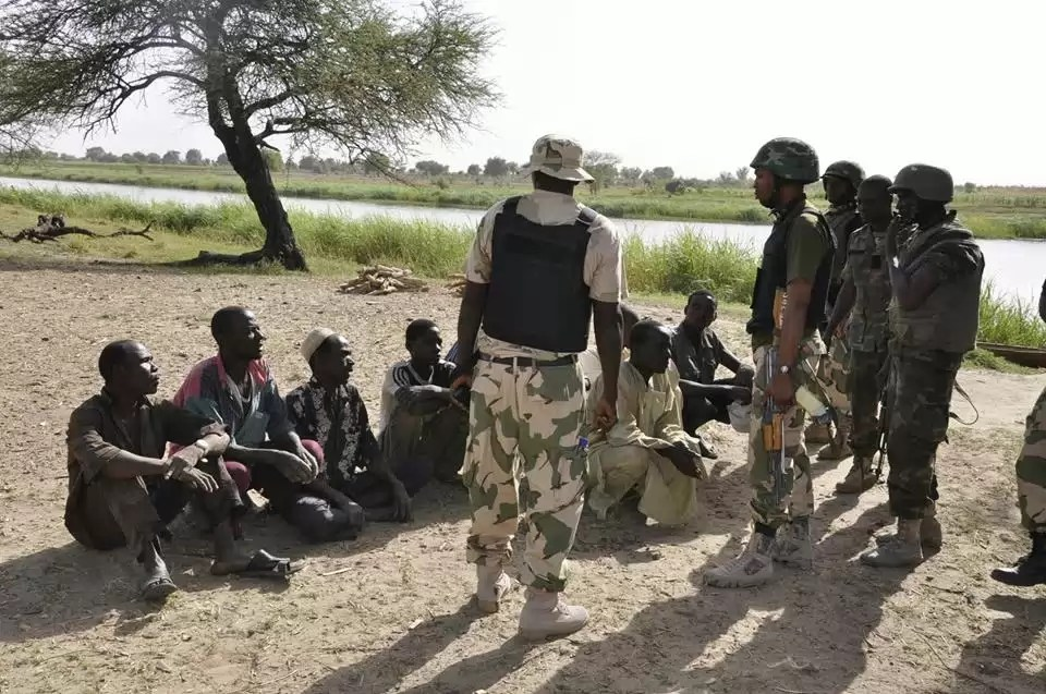jtf_boko_haram_terrorists