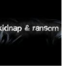 kidnap-ransom_NL