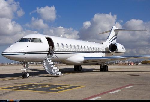 158715 big 500x341 Former Lagos Governor, Bola Tinubu Acquire $50Million Private Jet