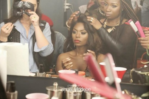 NIYOLA NL3 500x333 Exclusive Pictures From Niyolas Latest Video Shoot [See Photos]