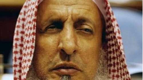 islam NL 500x281 Abubakar Shekau Is A Disgrace To Islam   Saudi Arabia's Muslim Cleric, Sheikh Abdulaziz Al ash Sheikh Speaks