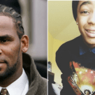 R-kelly-and-jaya-kelly-transguy_NL