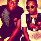 mr-pheelz-and-olamide-copy-460x455-460x330
