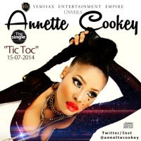 Annette-Cookey-Tic-Toc-Art