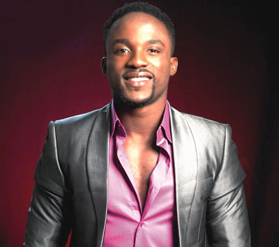 Iyanya Checkout Iyanyas Advice To Wizkid & Davido