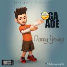 dannyyoung-1024x1024
