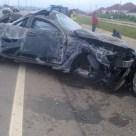 el_rufai_s_son_car_crash