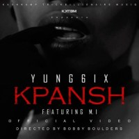 yung6ix-kpansh-video-300x300