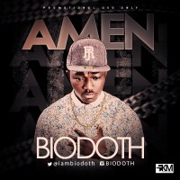 biodoth amen graphix 1