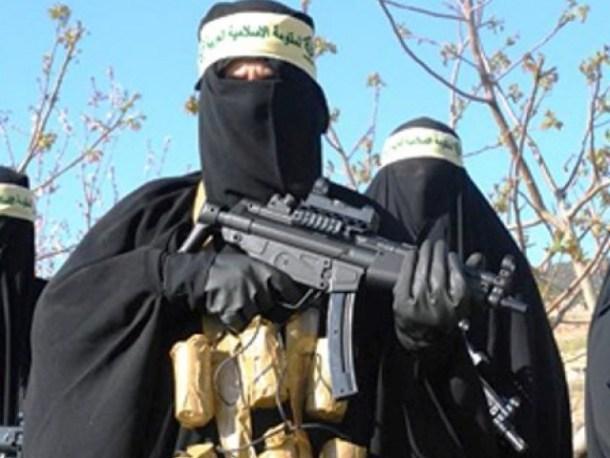 Hijab And Terrorism: How Boko Haram Set Us Up Against Nigeria's Muslims