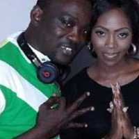 pasuma-features-tiwa-savage-in-new-single-ife-watch-studio-session