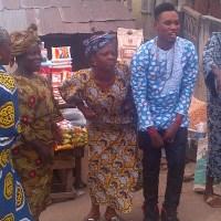 Qdot ft Olamide - Ibadan-Naijaloaded.com.ng-