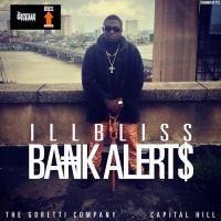 illBliss-Bank-Alerts-Art