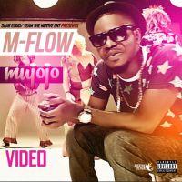 m-flow pix