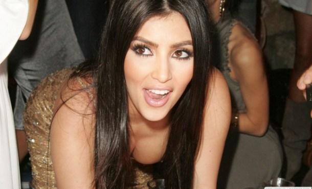 omo44 660x400 Shocking:  SEE List of Male Celebs Kim Kardashian Has Slept With