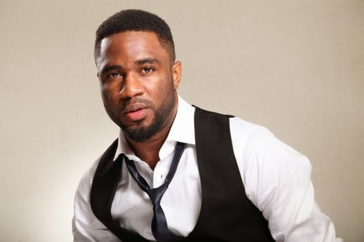 praiz I Dont Intend To Marry Any Girl In The Entertainment Industry   Praiz
