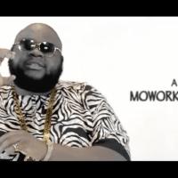 Big Sheff - B.M.F Video