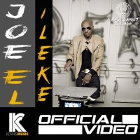 joe el - ileke_edit