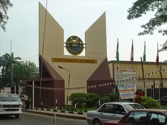 Facts You Need To Know About Unilag Babes & Female Hostel, Categorised Accordingly..