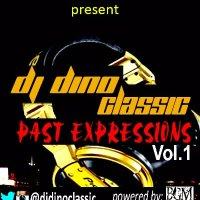 DJDINO_PastExpression_001