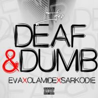 Eva_Deaf&Dumb