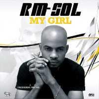 Rm my girl